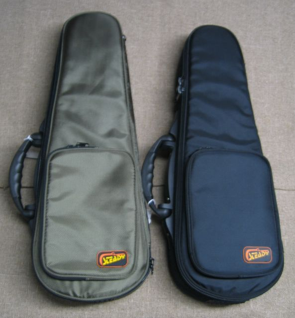 Ukulele Gig Bag for Kiwaya Uke